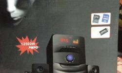 home theatre Classifieds - Buy & Sell home theatre across India page