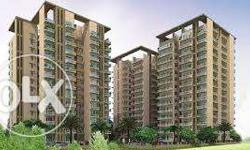 Affordable Housing Project on Pataudi Road & Dwarka