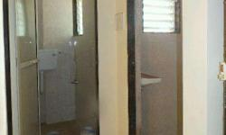 2 bhk apartment for rent in ulwe navi mumbai rent only
