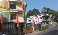 2 bhk apt for sale at kennedimukku,palarivattom