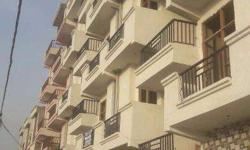 jain Builders and Developers 2 BHK Ready to move in