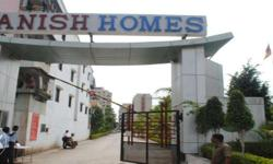 2bhk East Facing at Dighi In a Serene and Clean Society