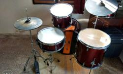 Drum Kit Classifieds Buy Sell Drum Kit Across India Page 5
