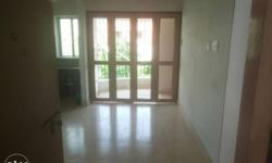 2bhk (840sqft) new flat in 1st floor Location is