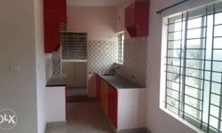 2bhk flat for rent East Facing 2nd floor Near Bus Stop