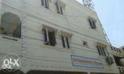 2BHK Flat for sale 2nd floor East facing Information
