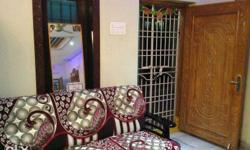 2bhk flat for sale..