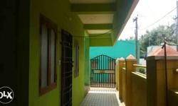 2bhk flat for sale in chrompet chennai for more