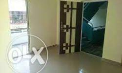 2bhk flat in only 9000 in sector 72 noida.. Semi