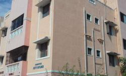 2bhk Flat Surrounding With Tupes Products India, Hvf,