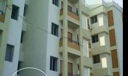 2BHK front orientation for rent , preferably Family