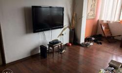 Rent - 2BHK built up area 1350 sft fully furnish with