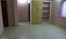 Apartments for rent in Kumbakonam, Tamil Nadu - Rental apartment