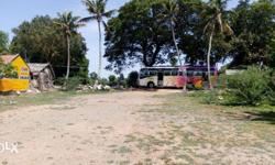 35 cents (15243.90ft²) plot for sale is located 4kms
