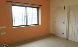 3 bdroom flat for sale in calicut near Puthiyara with