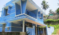 3 Bedroom New House for Sale in Thirumala For more