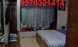3 bhk apartment available for rent in nildih golmuri