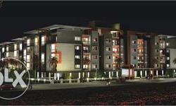 Brand New Spacious 3 Bhk 3 Bath Apartment With Nice