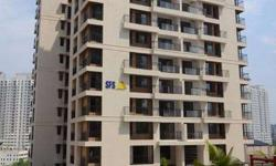 3 bhk apt for sale at kakkanad