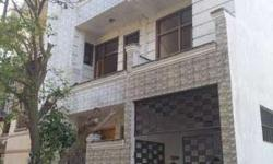 Brand new 3 bhk flat for rent with car parking facility