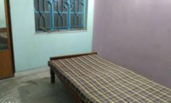 3 bhk flat,need room mate,3000 rent ,2 rooms and