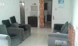 Palarivattom padivattom 3 bhk furnished flat for sale