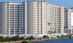 3 bhk luxuary apt for sale at marine drive