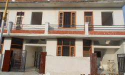 3 BHK New House at Derabassi @ 36.50 Lacs. 8872277890 /