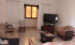 Ktvr Balaji Shelter, 3 Bhk Apartment For Sale Two Mins