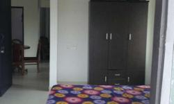 3 bhk apartment available for rent from 1st of