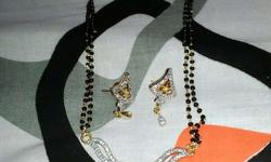 New pieces for sale all are of gud quality