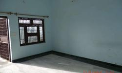 Independent portion of 2+1 Bedrooms,1 big Drawing room,