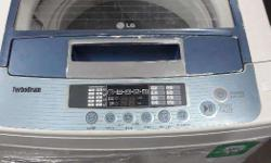 Excellent Washing machine fully automatic Details Brand
