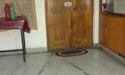 3BHK, 1350SFT, CAR parking, 24/7 water, 13+ yes old,