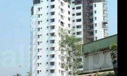 3bhk - 1616 sqft fully furnished available at bellmare