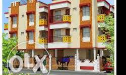3bhk and 2 bhk flats for sell in malakpet hyderabad