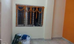 I would like to sell my flat which is in Hanumanpet,