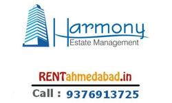 Harmony Estate Management is leading real estate agents