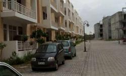 3BHK newly constructed flat on 1st floor, Park Club
