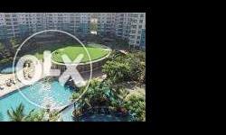 A premium 3BHK spacious apartment is for sale and for