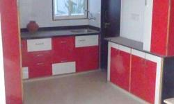 3bhk Sale or Rent at New C G Road Chandkheda 78 17 99