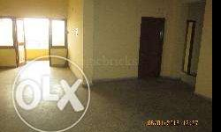 3rd floor, 2bhk Residential Apartment for Rent in