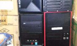 core i5 3rd generation with 4 gb ram ,500 gb hard disk