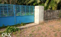 4,6,8 10,12,15,20,40 cent land for sale in calicut