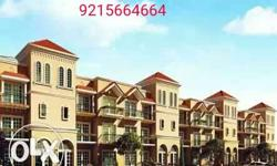 4 BHK for rent in chd city at karnal direct owner rent