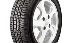 New jk tyre 165 80 R14 Set of 4 brand new tyes I