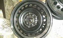 4 piece of rim for vitara brezza Brand new, not run