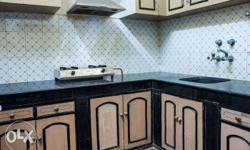 4 BHK Sharing Rooms for Women-No owner
