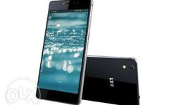 4g volte only 5 month old sual sim lyf water 8 13 mp