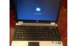 ram-4gb, hard disk-1000gb, intel core i5 processor, 2gb